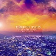 A Million Lights (Remixes 1)
