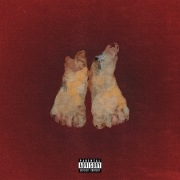 FEET OF CLAY (Deluxe)