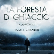 La foresta di ghiaccio (Original Motion Picture Soundtrack)