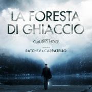 La foresta di ghiaccio (Original Motion Picture Soundtrack)
