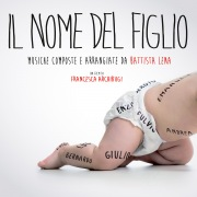Il nome del figlio (Original Motion Picture Soundtrack)