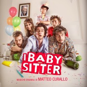 I Babysitter (Original Motion Picture Soundtrack)