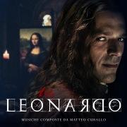 Io Leonardo (Original Motion Picture Soundtrack)