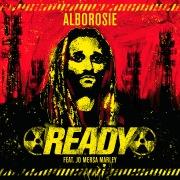 Ready (feat. Jo Mersa Marley)
