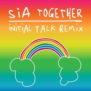 Together (Initial Talk Remix)