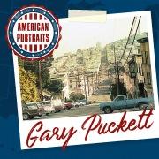 American Portraits: Gary Puckett