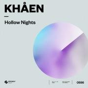 Hollow Nights