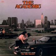 Acting My Age (Cid Rim Remix)