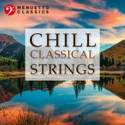 Chill Classical Strings: The Most Relaxing Masterpieces
