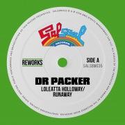 Runaway (Dr Packer Rework)