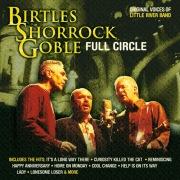 Full Circle (Live)