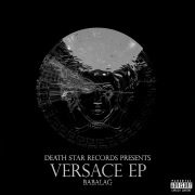 VERSACE EP