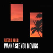 Wanna See You Moving