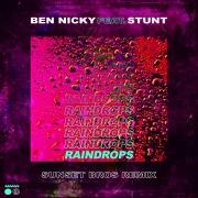 Raindrops (Sunset Bros Remix)