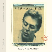 Flaming Pie (Archive Collection)