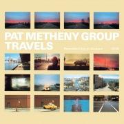 Travels (Live)