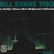 At Shelly's Manne-Hole (Live in Hollywood, CA / May 14 & 19, 1963)