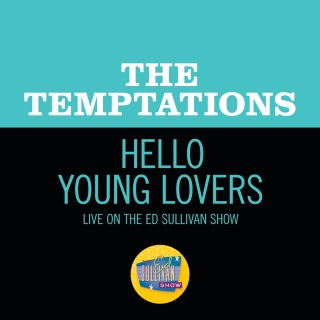 Hello Young Lovers (Live On The Ed Sullivan Show, November 19, 1967)