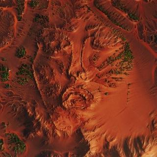 Douha (Mali Mali)