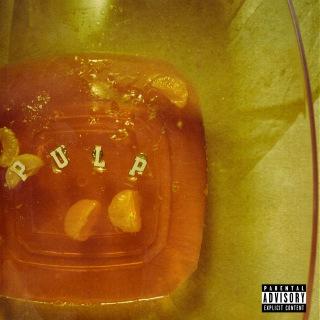 Pulp (Director's Cut)