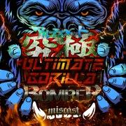 ULTIMATE GORILLA BOMBER (feat. DAIKI)