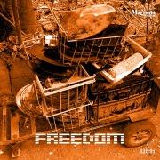 FREEDOM (A-1 RUB A DUB RIDDIM)