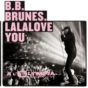 Lalalove You (Nico Teen Live à l'Olympia)