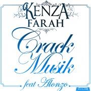 Crack Musik (feat. Alonzo)