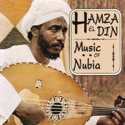 Music Of Nubia