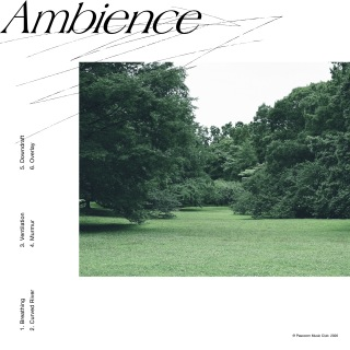 Ambience