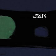 Muito Elizeth