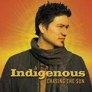 Chasing The Sun