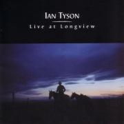 Live At Longview (Live)