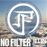 No Filter (feat. Hiroshi Fujiwara)