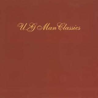 U.G.MAN CLASSICS