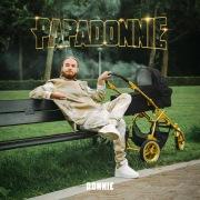 Papadonnie