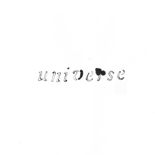 Universe(feat.君島大空)