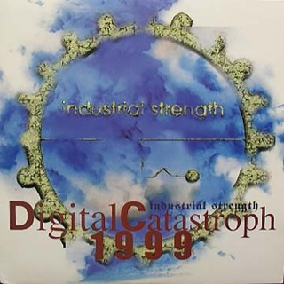 Digital Catastroph 1999