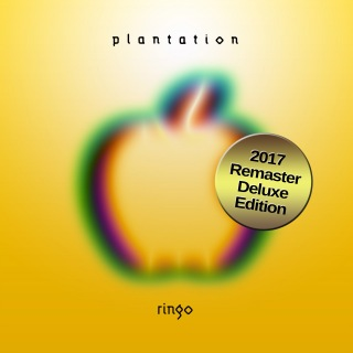 Plantation (2017 Remaster Deluxe Edition)