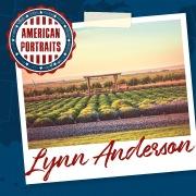 American Portraits: Lynn Anderson
