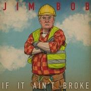 If It Ain't Broke