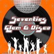 Seventies Glam & Disco