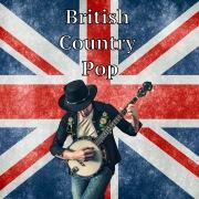 British Country Pop