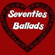 Seventies Ballads