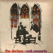 Rock Concerto