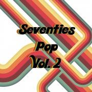 Seventies Pop, Vol. 2