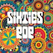 Sixties Pop