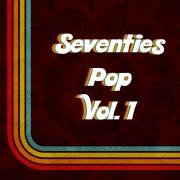 Seventies Pop, Vol. 1