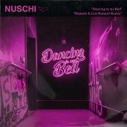Dancing in My Bed (Majestic & Luis Rumorè Remix)