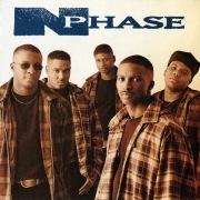 N-Phase